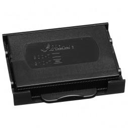 Shiny - E-910-7 - Kissen