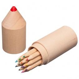 Simark - Stiftebox Pen